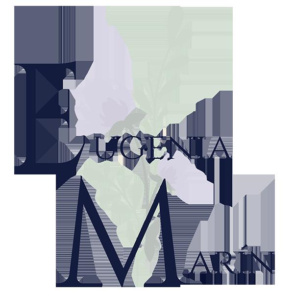 Eugenia Marin