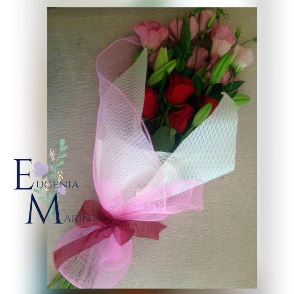 Cumpleaños Decoración Y Reposición De Flores