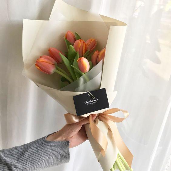 Flores aniversario. Flores virtuales a domicilio